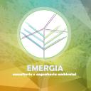 Emergia Consultoria e Engenharia Ambiental